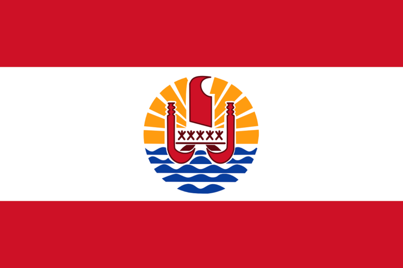 Best French Polynesia Smart DNS Proxy service