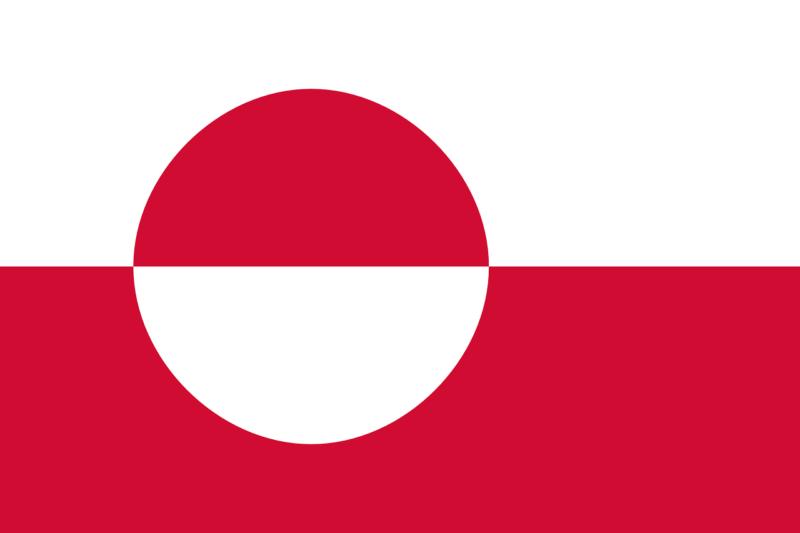 Best Greenland Smart DNS Proxy service