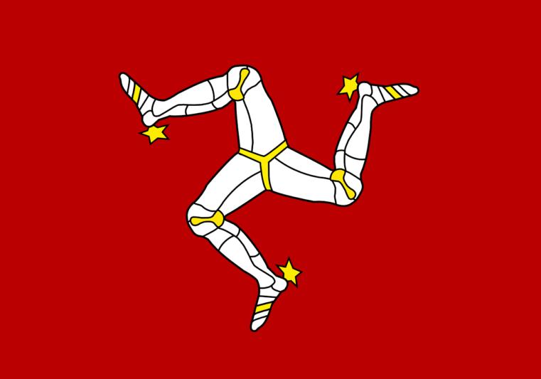 Best Isle of Man Smart DNS Proxy service