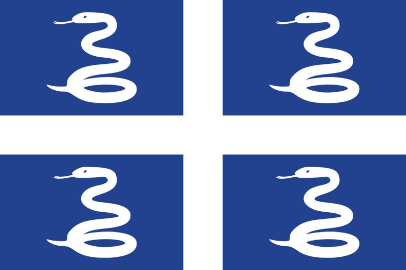 Best Martinique Smart DNS Proxy service