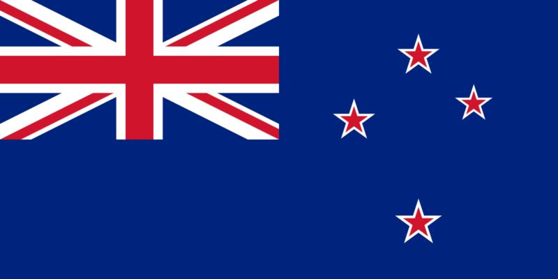 Best New Zealand Smart DNS Proxy service
