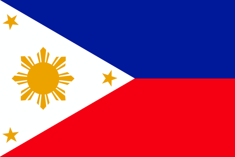 Best Philippines Smart DNS Proxy service
