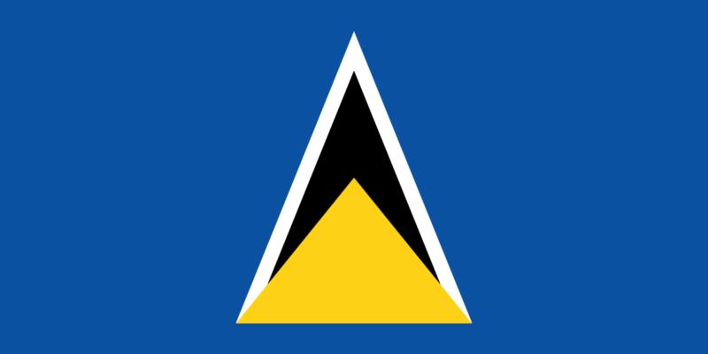 Best Saint Kitts and Nevis Smart DNS Proxy service