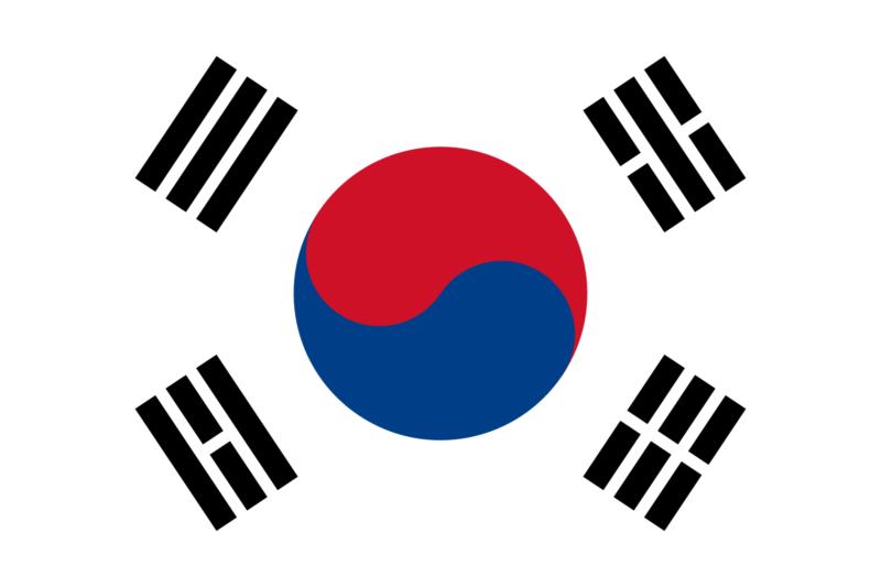 Best South Korea Smart DNS Proxy service