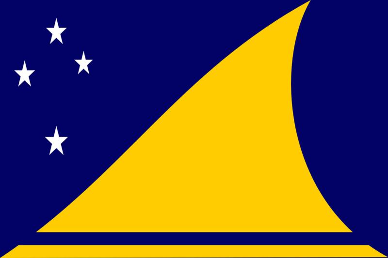 Best Tokelau Smart DNS Proxy service