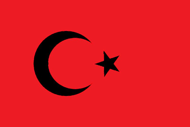 Best Turkey Smart DNS Proxy service