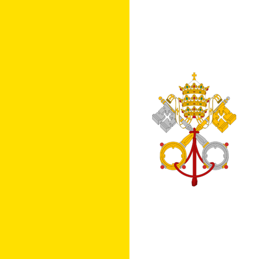 Best Vatican City Smart DNS Proxy service
