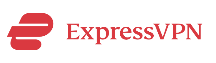 expressvpn logo Strong VPN