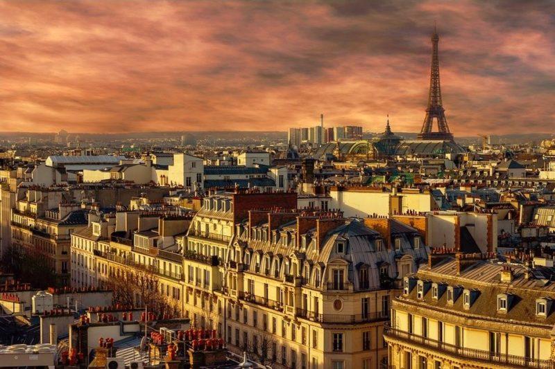 Best France VPN Proxy service