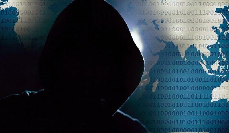 Hide Uzbek IP address
