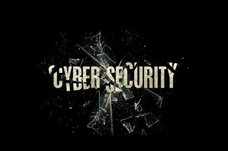 Hide Trinidadian IP address