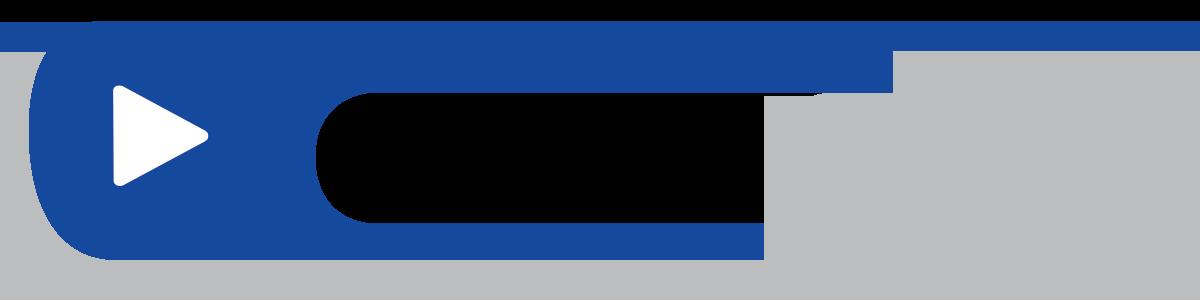 overplay logo Strong DNS