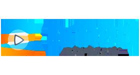 smart dns proxy logo Smart DNS Proxy