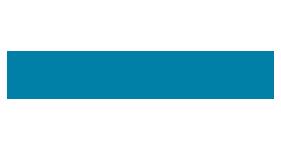 unlocator logo Strong DNS