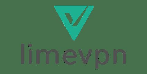 lime vpn logo Strong VPN