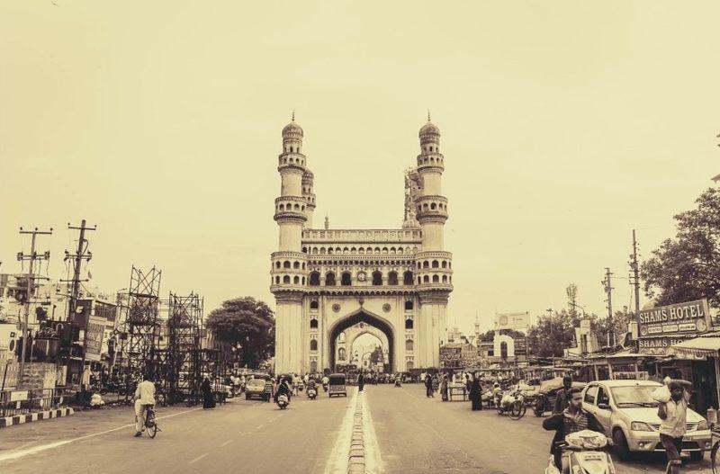 Best Hyderabad VPN Proxy service